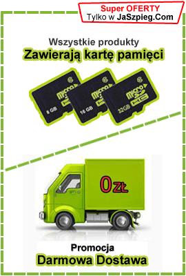 LOGO SPY SHOP & SKLEP SPY w Polsce - dyktafon.org - Kontakt - Kонтакт - Contactenos - SPY w Polsce