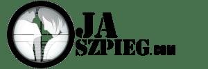 Dyktafon - Sklep i Shop SPY w Polsce - dyktafon.org